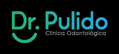 Dr-Pulido